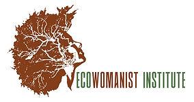 EWI Logo_2020.jpg