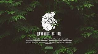 ecowomanist.jpg