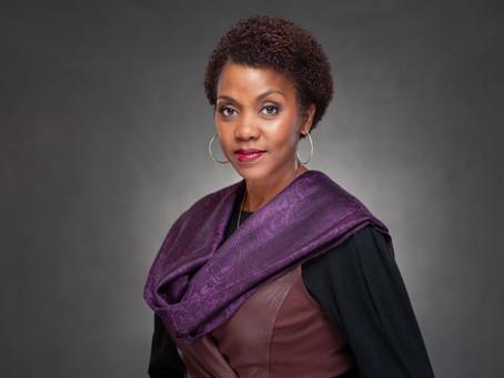 DSFPF Congratulates Board Secretary Quita Highsmith, One of the Most Influential Women of 2020