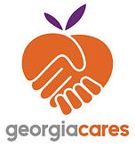 ga-cares-logo_color-72dpi.jpg
