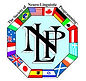 Society-of-NLP-col.jpg