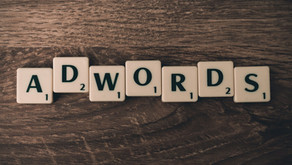 Google Adwords (Google ADS)