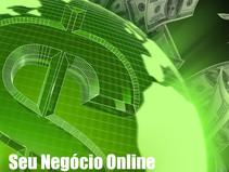 Curso Grátis  (Como ganhar dinheiro Online)