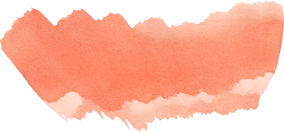 paint-smear-peach.png