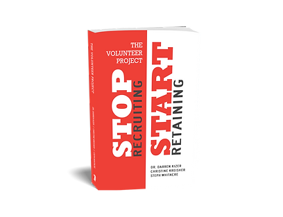 stop recruiting mockup_paperback.png