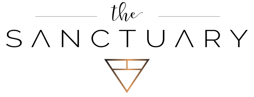 The Sanctuary Logo_with triangle-02.png