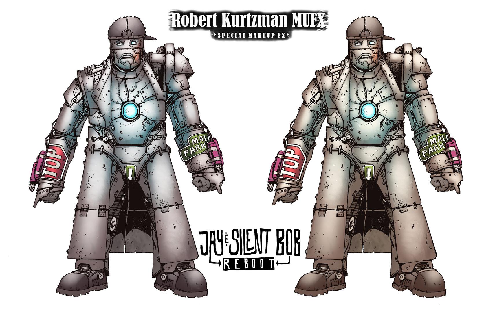 Kurtzman_Iron Bob_varweb.jpg