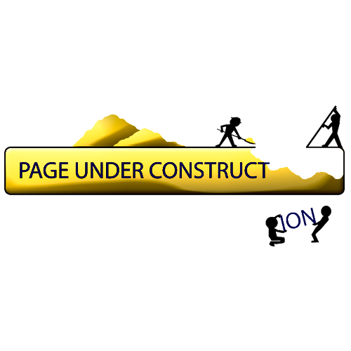 under-construction-website-5kv.png