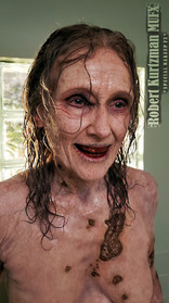 Mrs. Massey-close up
