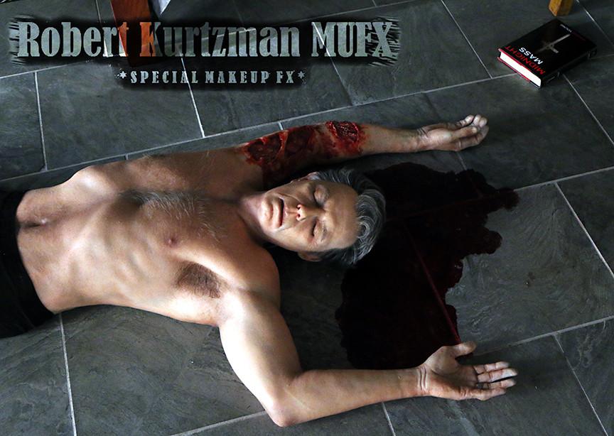 Bruce Body-topsm.jpg