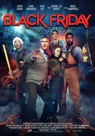 Black-Friday_Theatrical-Poster1551.png