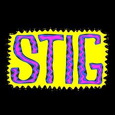 swiggystiggychoicesagain-07 (1).png