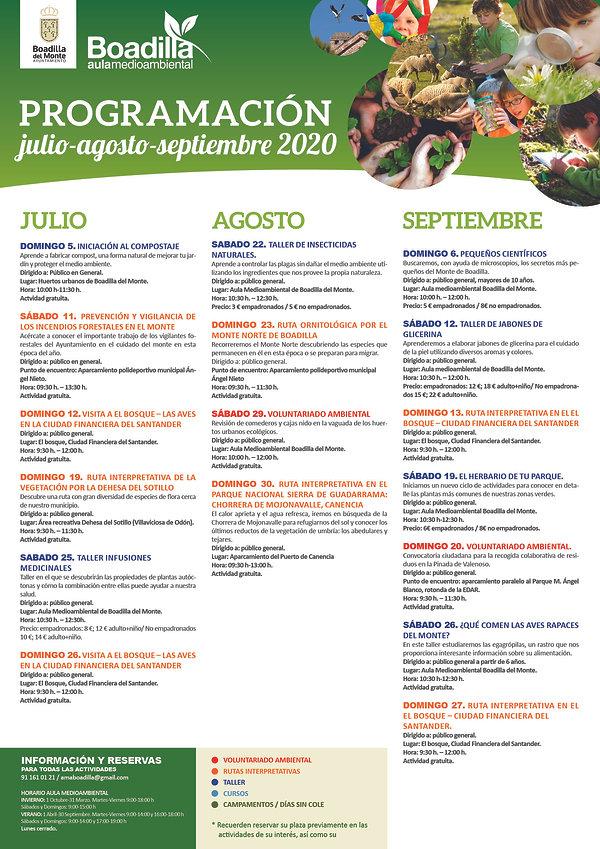 PROGRAMACIÓN_2020_JUL-SEPT.jpg