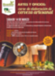 cartel curso cerveza 2020.jpg