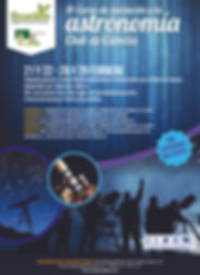 cartel astronomia  2020.jpg
