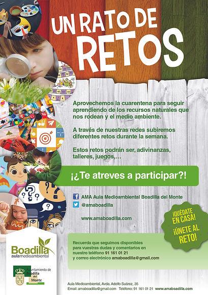 cartel UN RATO DE RETOS.jpg