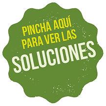 botón_soluciones.jpg