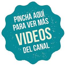 botón más videos.jpg