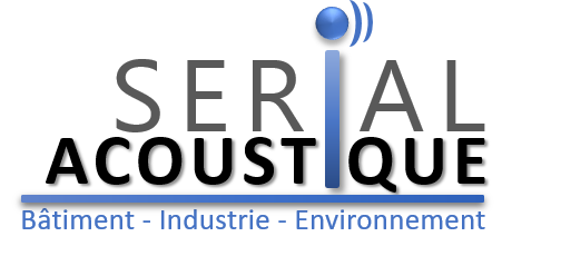 logo-final-avec-tps.png