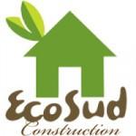 Ecosud