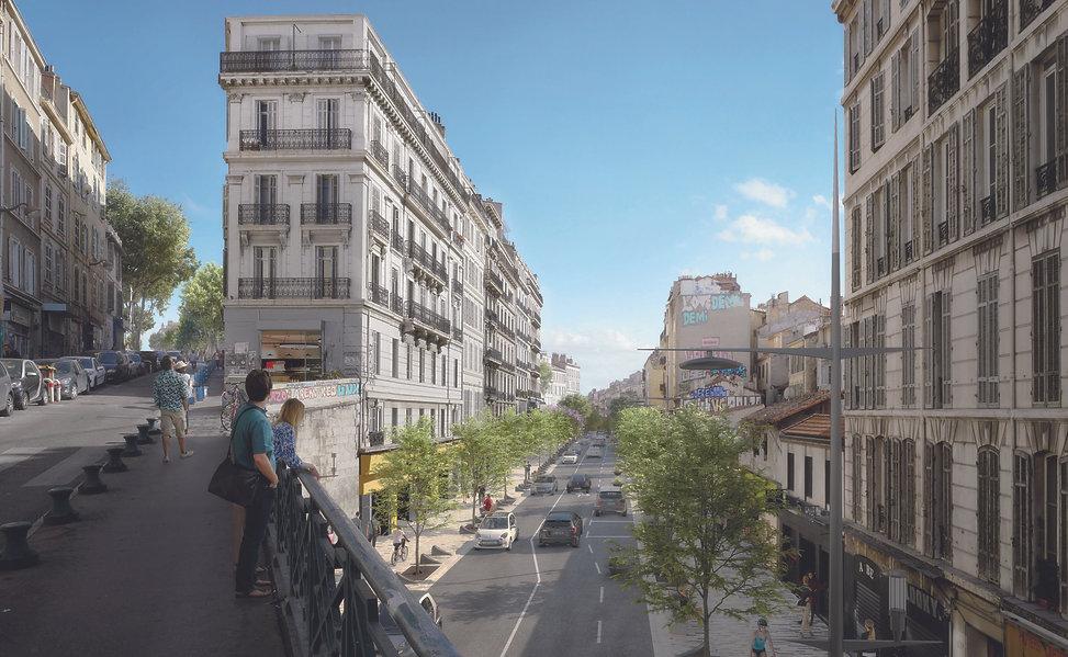 Concours Marseille Lieutaud-pers1.jpg