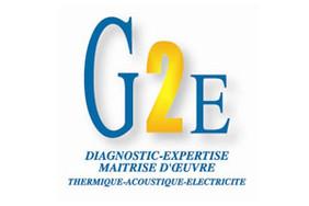 G2E.jpg
