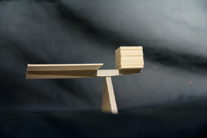 01 balancier (5).JPG