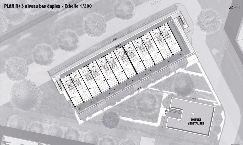 11 PA-PlansR3.jpg