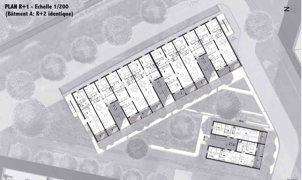 10 PA-PlansR1.jpg