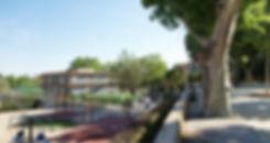 equipementaups3.jpg