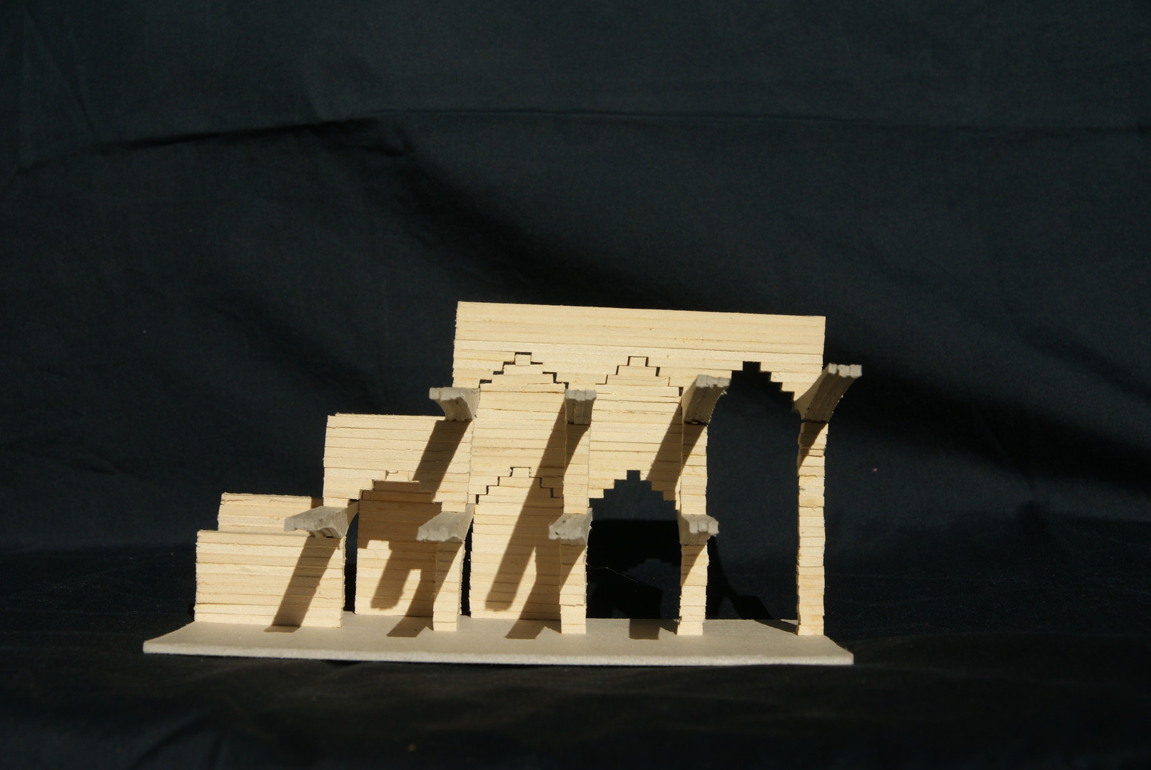 05 balancier (3).JPG