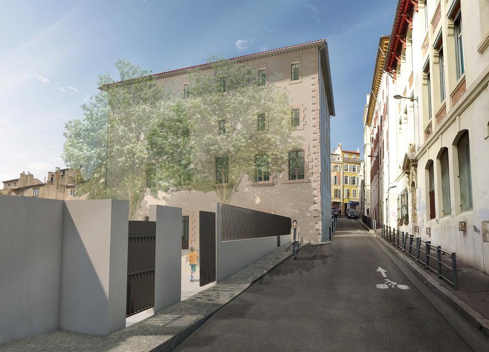 200316 -pers rue.jpg
