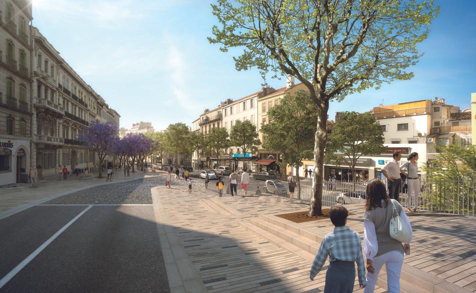 Concours Marseille Lieutaud-pers3.jpg