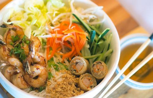 grilled shrimp ver.jpg