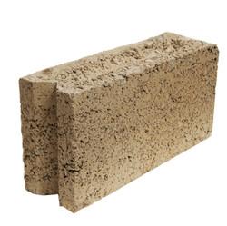 Block-Ligero
