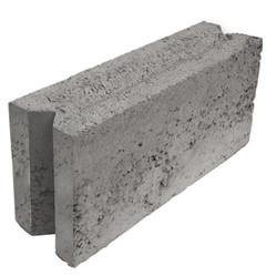 Block-Pesado