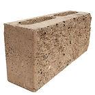 roca-block-hueco