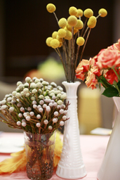 Tablescape 05.jpg