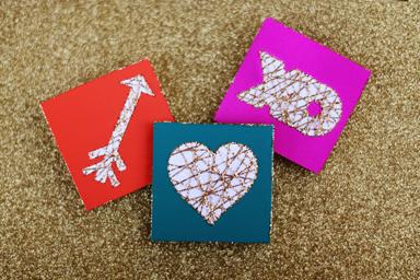 Valentinestyledshoot018.jpg