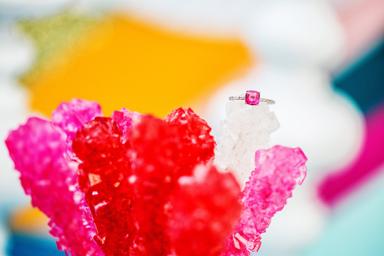 Valentinestyledshoot015.jpg