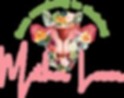 ML logo-PNG.png