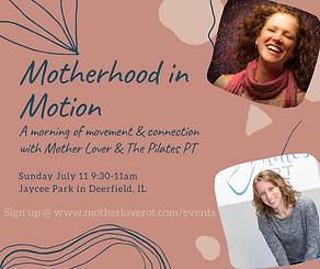 Motherhood in Motion-3.png