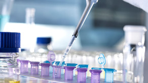 R&D TAX RELIEF: CONDITIONS TO BE SATISFIED