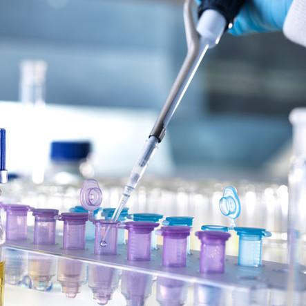 Tüketiciler Birliği: Özel hastaneler pozitif çıkan koronavirüs testi için para alamaz