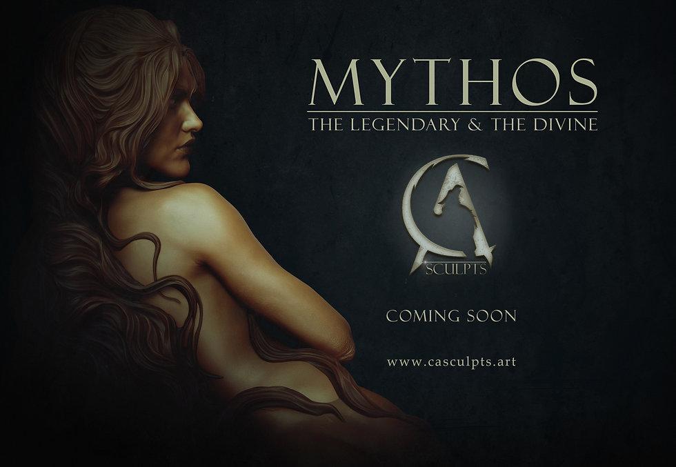 Mythos teaser 1.jpg