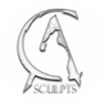 CA logo details no bg.png