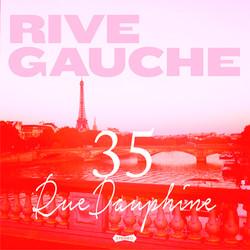 Rive_Gauche---35-rue-dauphine_3000