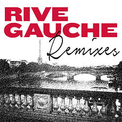 Rive_Gauche-Album-Remixes.jpg