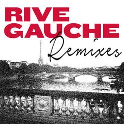 Rive_Gauche-Album-Remixes