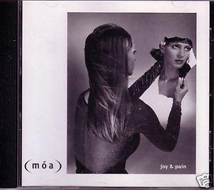 5b44_35.JPG
